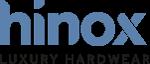 Hìnox® Logo